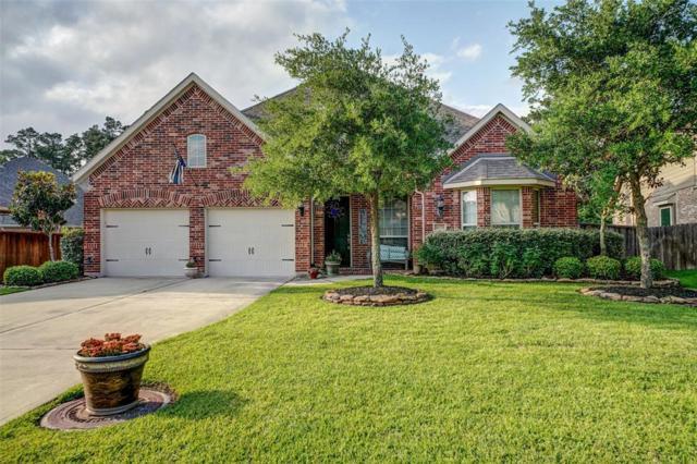 20375 Presley Grove Drive, Porter, TX 77365 (MLS #92580816) :: Magnolia Realty