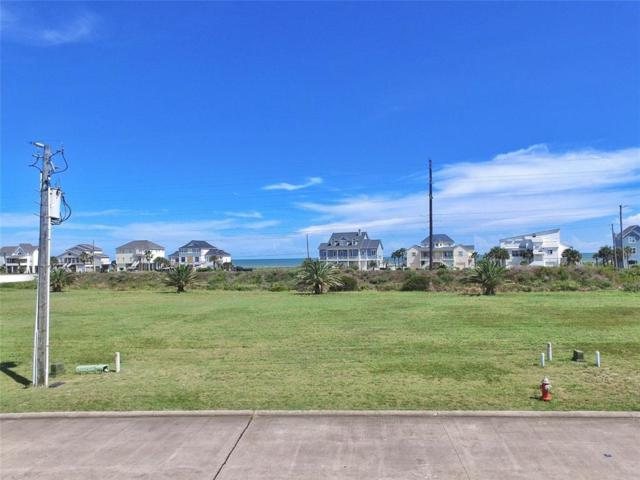 21003 W Sunset Bay Drive, Galveston, TX 77554 (MLS #92604824) :: The SOLD by George Team