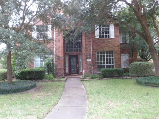 5539 Evening Shore Drive, Houston, TX 77041 (MLS #92613984) :: Texas Home Shop Realty