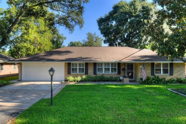 8914 Railton Street, Houston, TX 77080 (MLS #92625745) :: Texas Home Shop Realty