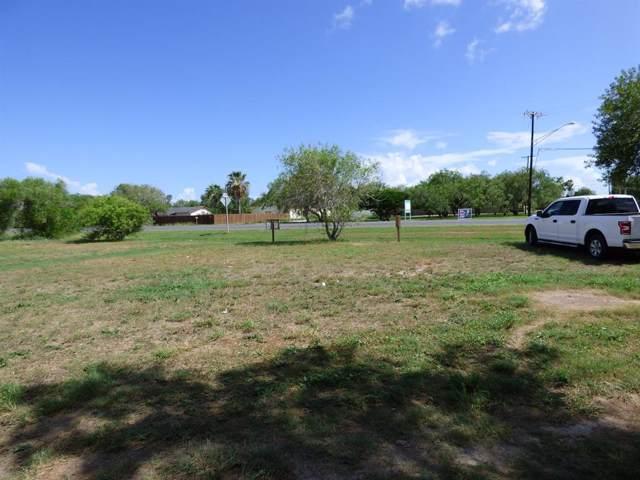 0 Santa Isabel Boulevard, Laguna Vista, TX 78578 (MLS #92630545) :: TEXdot Realtors, Inc.