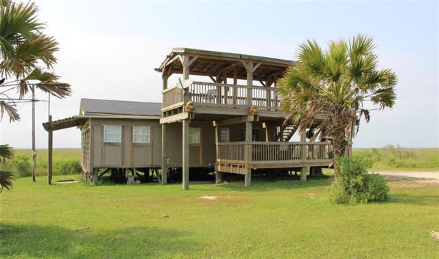 203 Gayle Court, Surfside Beach, TX 77541 (MLS #92633600) :: Texas Home Shop Realty
