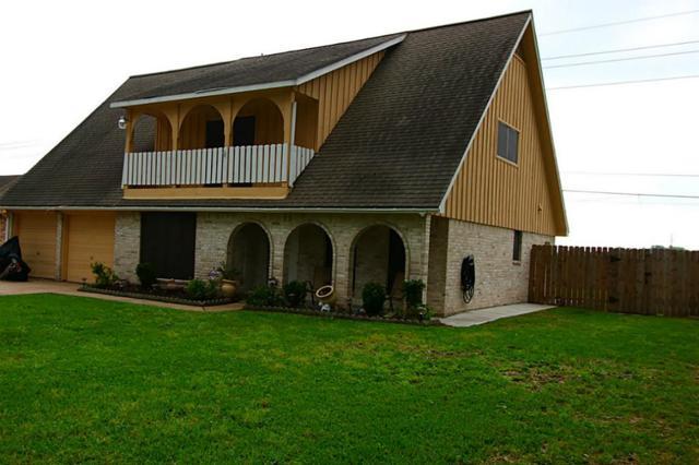 2119 Millhouse Road, Houston, TX 77073 (MLS #9264851) :: NewHomePrograms.com LLC