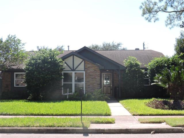 4402 Iroquois Drive, Pasadena, TX 77504 (MLS #92649935) :: Texas Home Shop Realty