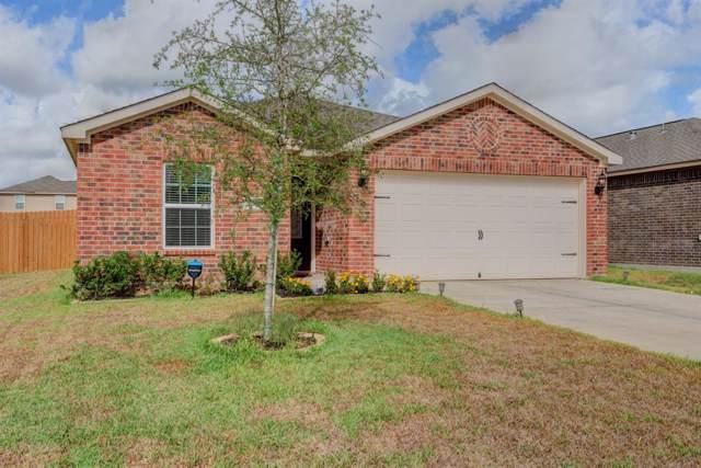 20907 Bauer Creek Drive, Hockley, TX 77447 (MLS #92666441) :: Texas Home Shop Realty