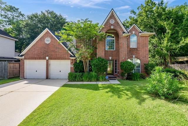 710 Neap Court, Crosby, TX 77532 (MLS #92689497) :: The Property Guys