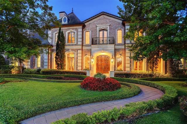 11603 Versailles Lakes Lane, Houston, TX 77082 (MLS #92691697) :: TEXdot Realtors, Inc.