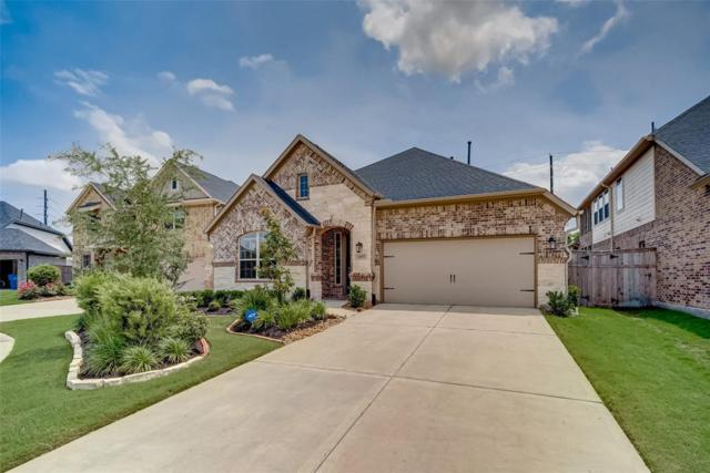 28107 Long Mill Lane, Fulshear, TX 77441 (MLS #92695595) :: Magnolia Realty