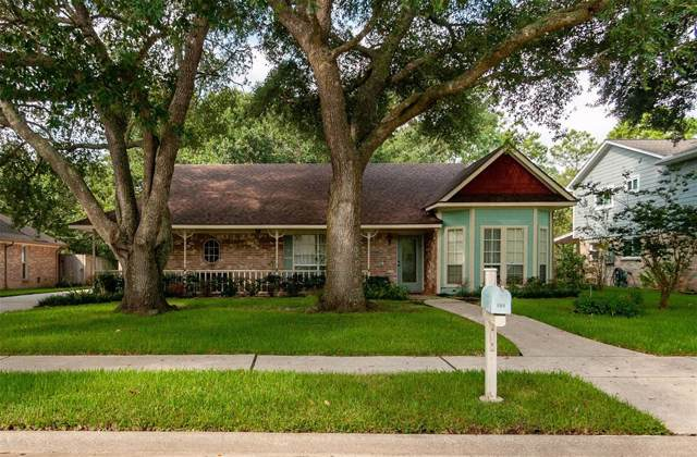 109 109 Lazy Hollow Drive, League City, TX 77573 (MLS #92696402) :: Fine Living Group