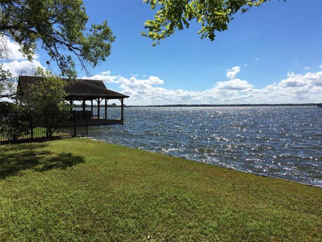 12388 Lake Vista Drive, Willis, TX 77318 (MLS #92699202) :: The Home Branch