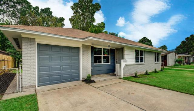 7214 Hummingbird Lane, Texas City, TX 77591 (MLS #92702455) :: Magnolia Realty