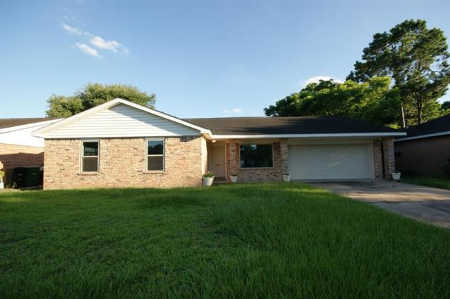 8427 Neff Street, Houston, TX 77036 (MLS #92704802) :: Texas Home Shop Realty