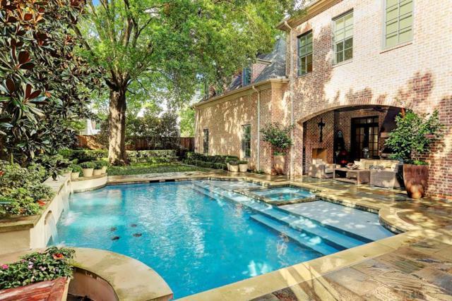 5616 Sugar Hill Drive, Houston, TX 77056 (MLS #92711862) :: Krueger Real Estate