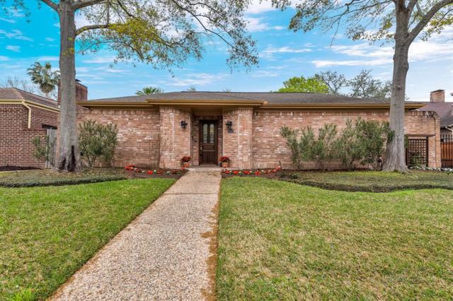 11722 Highgrove Drive, Houston, TX 77077 (MLS #92715651) :: Texas Home Shop Realty