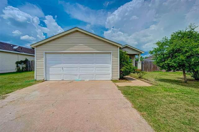 24534 Pheasant Ranch Court, Hockley, TX 77447 (MLS #92745062) :: TEXdot Realtors, Inc.