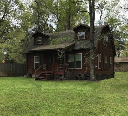 710 Natchez River Circle, Montgomery, TX 77316 (MLS #9275056) :: Giorgi Real Estate Group