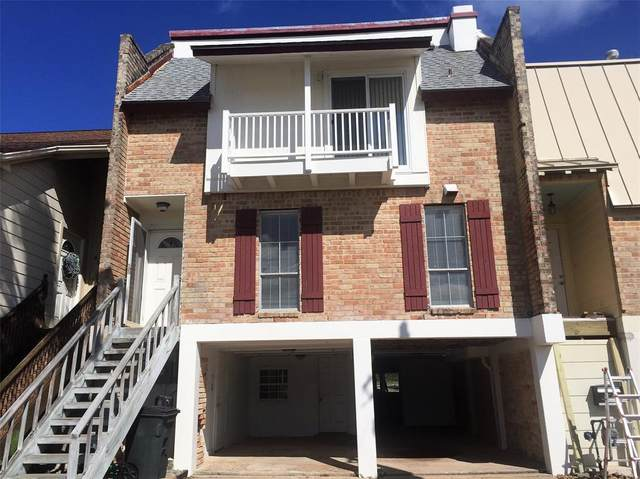 4517 Kingston Harbor Drive, Seabrook, TX 77586 (MLS #9275327) :: Bay Area Elite Properties