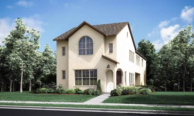 610 Sweet Retreat Lane, Sugar Land, TX 77498 (MLS #92786740) :: Green Residential