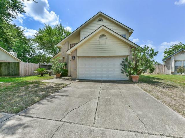 20239 White Poplar Drive, Katy, TX 77449 (MLS #92797227) :: Fairwater Westmont Real Estate