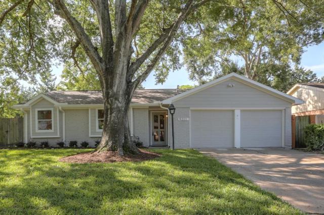 9311 Fairdale Lane, Houston, TX 77063 (MLS #9282942) :: Fairwater Westmont Real Estate