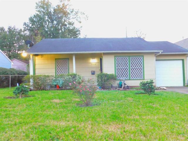 3906 Luca Street, Houston, TX 77021 (MLS #92843758) :: Giorgi Real Estate Group