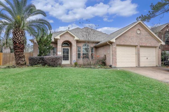 29807 Spring Terrace Drive, Spring, TX 77386 (MLS #92869061) :: Texas Home Shop Realty