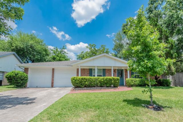 14002 Kimberley Lane, Houston, TX 77079 (MLS #92871371) :: Texas Home Shop Realty