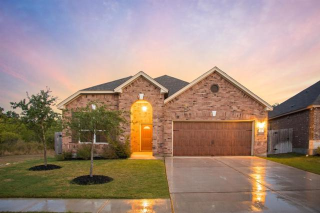 627 Foxtail Run, San Marcos, TX 78666 (MLS #92895300) :: Texas Home Shop Realty