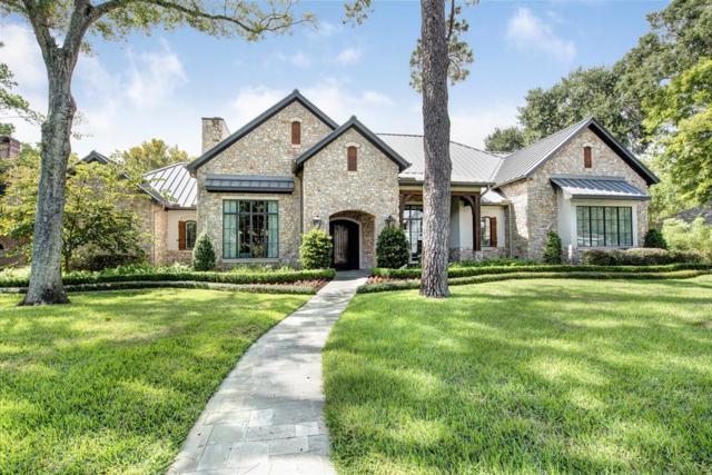 57 Patti Lynn Lane, Houston, TX 77024 (MLS #92907672) :: Texas Home Shop Realty