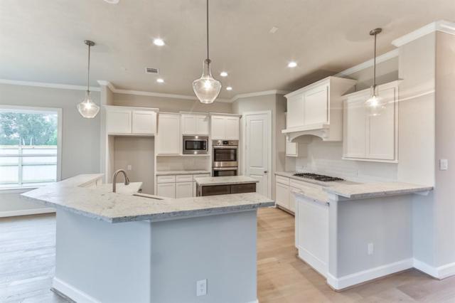 32815 Waterfowl Drive, Fulshear, TX 77441 (MLS #92919344) :: Texas Home Shop Realty