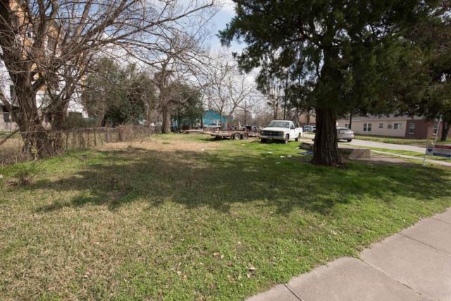 301 Neyland Street, Houston, TX 77022 (MLS #92926376) :: Giorgi Real Estate Group