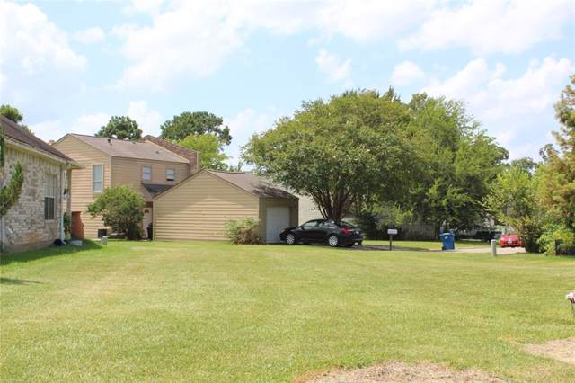 14676 Ophiuchus Ct, Willis, TX 77318 (MLS #92928041) :: The Home Branch