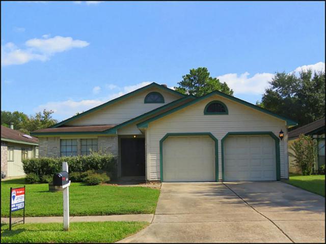 10515 Walnut Glen Drive, Houston, TX 77064 (MLS #92929012) :: Giorgi Real Estate Group