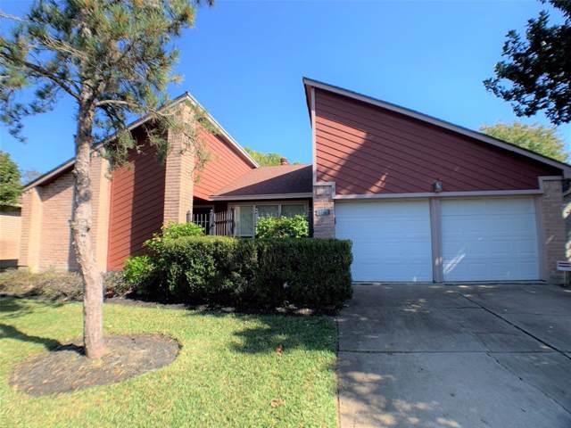 3719 Parkridge Glen Drive, Houston, TX 77082 (MLS #92940373) :: Texas Home Shop Realty