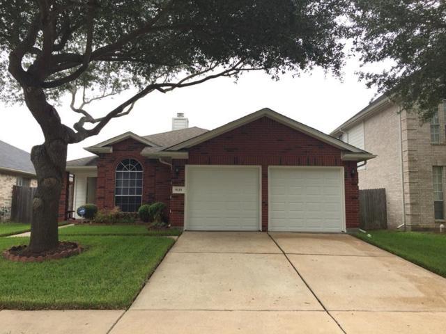 9119 Knightsland Trail, Houston, TX 77083 (MLS #92947478) :: Magnolia Realty