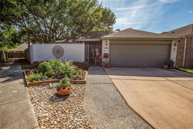 6503 Oakland Hills Drive, Houston, TX 77069 (MLS #92964069) :: The Home Branch