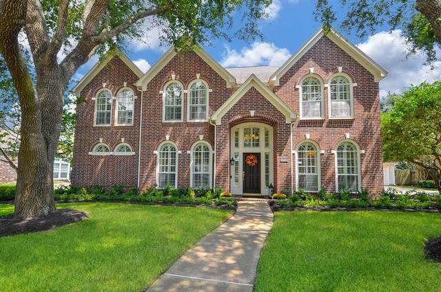 4715 Abingdon Court, Sugar Land, TX 77479 (MLS #92970014) :: Texas Home Shop Realty