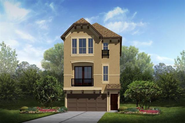 10005 Spring Shadows Park Circle, Houston, TX 77080 (MLS #92981341) :: Giorgi Real Estate Group