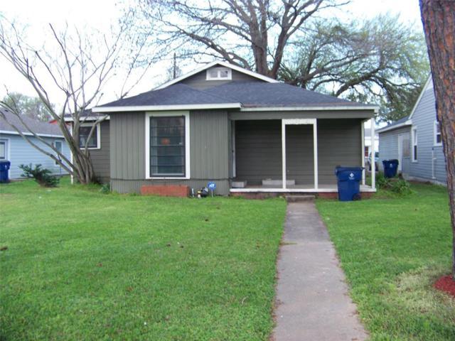 1314 W 6th Street, Freeport, TX 77541 (MLS #92984392) :: Magnolia Realty
