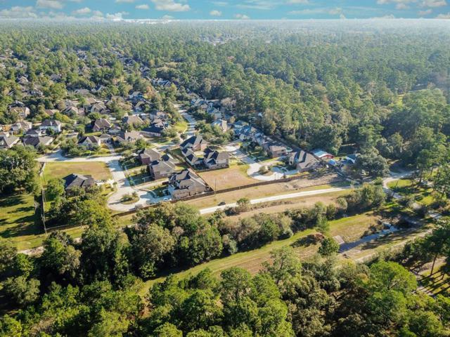 00001 Pine Drive, Cypress, TX 77429 (MLS #92989457) :: Krueger Real Estate