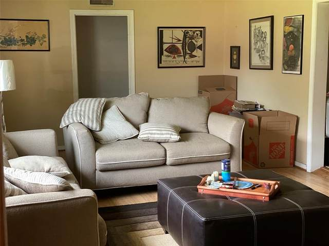 3421 Wentworth Street, Houston, TX 77004 (MLS #92997993) :: Giorgi Real Estate Group
