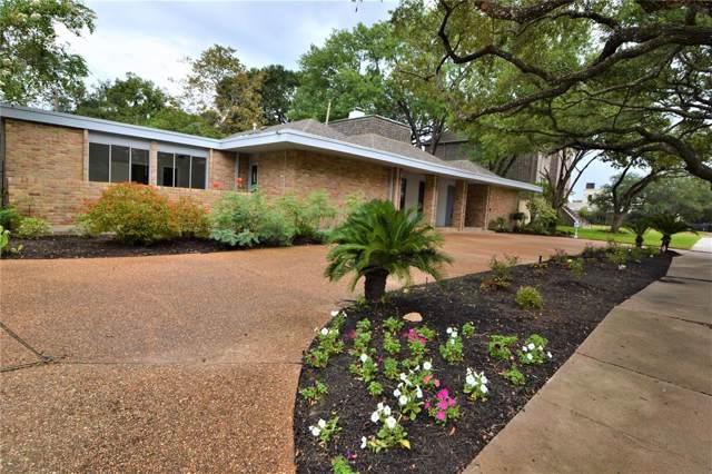 5134 Braesheather Drive, Houston, TX 77096 (MLS #93018394) :: Giorgi Real Estate Group