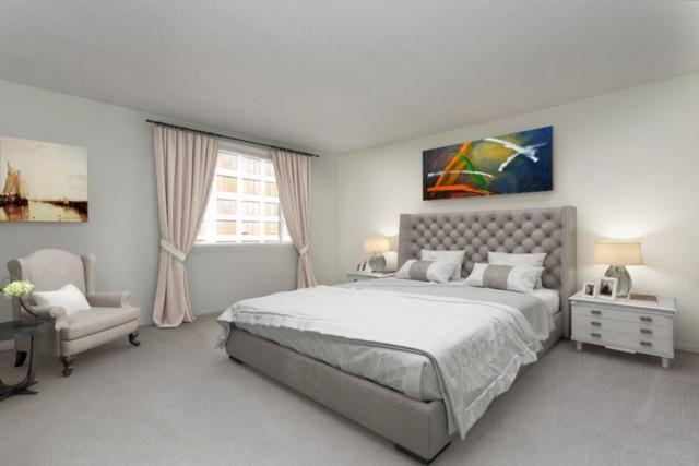 49 Briar Hollow Lane #402, Houston, TX 77027 (MLS #9301876) :: Texas Home Shop Realty