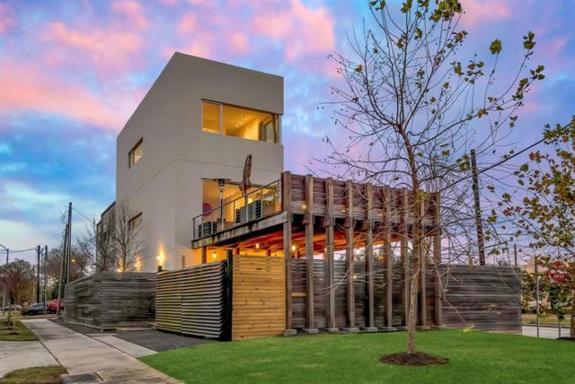 3000 Hawkins Street, Houston, TX 77003 (MLS #93023126) :: Fairwater Westmont Real Estate
