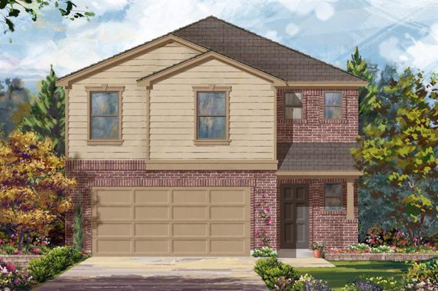 16308 Oakside Hollow Lane, Houston, TX 77084 (MLS #93025669) :: Magnolia Realty