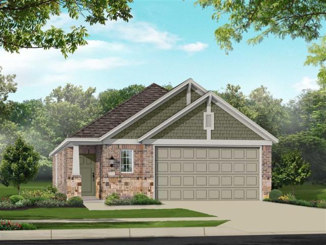 3113 Auburn Colony, Spring, TX 77386 (MLS #93052820) :: Fairwater Westmont Real Estate