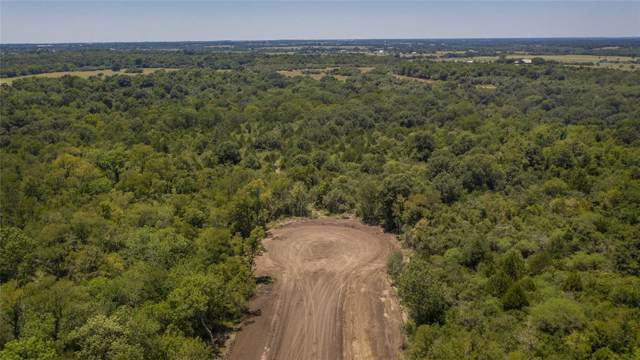 9 Woodland Farms Lane, Chappell Hill, TX 77426 (MLS #93073899) :: Green Residential