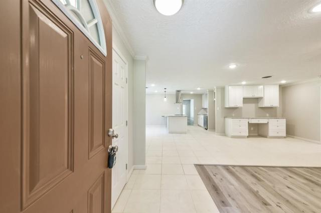 12603 Archwood Lane, Cypress, TX 77429 (MLS #93081563) :: Texas Home Shop Realty