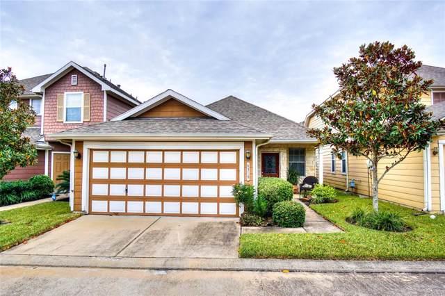6319 Wilshire Lakes, Houston, TX 77040 (MLS #93084440) :: Ellison Real Estate Team