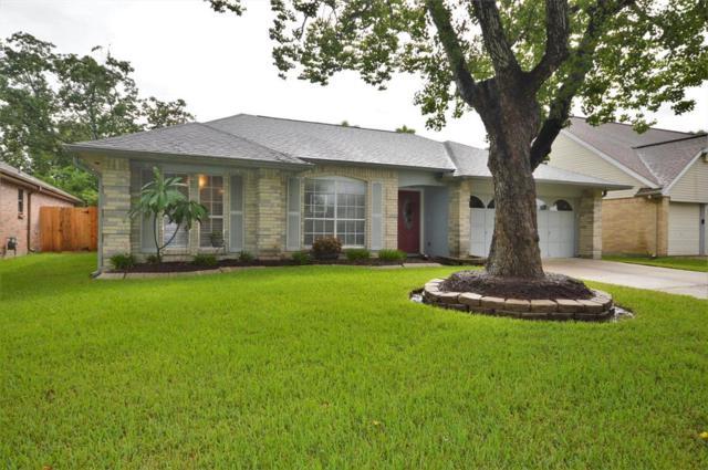 420 Windhollow Circle, League City, TX 77573 (MLS #93085933) :: Texas Home Shop Realty